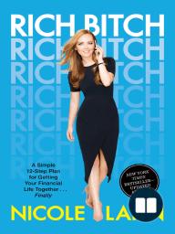 Rich Bitch