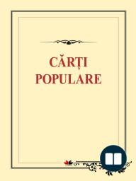 Cărți populare