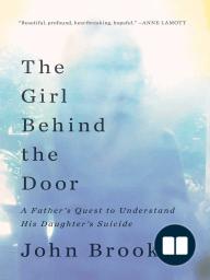 The Girl Behind the Door