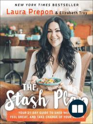 The Stash Plan