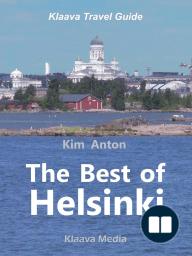 The Best of Helsinki