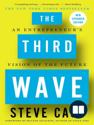 The Third Wave