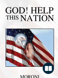 God Help This Nation