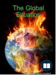 The Global Situation