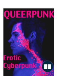 Queerpunk