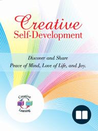 Creative Self-Development