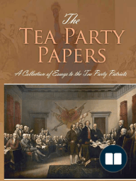 The Tea Party Papers