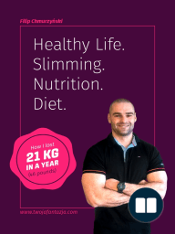Healthy Life. Slimming. Nutrition. Diet.