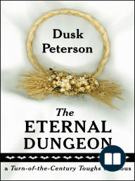 The Eternal Dungeon