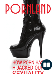 "An excerpt from Pornland--""Racy Sex, Sexy Racism"