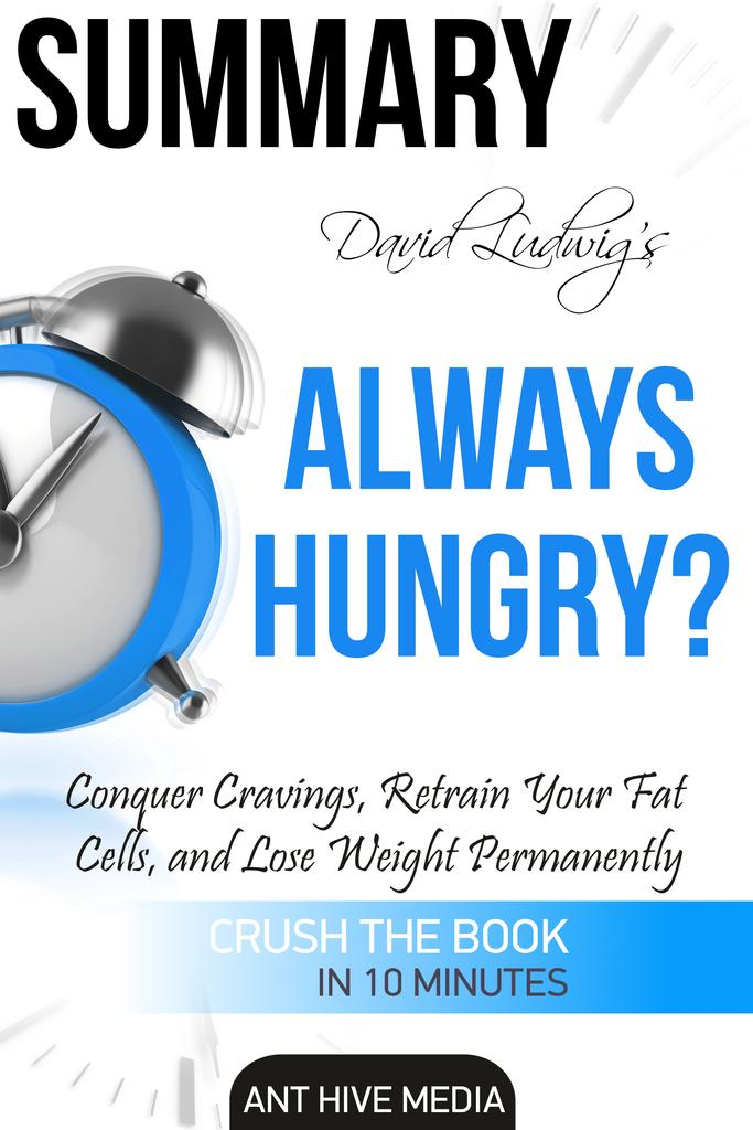 Liraglutide mechanism of action weight loss