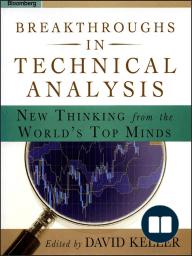 Breakthroughs in Technical Analysis