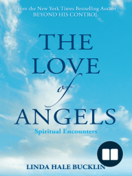 The Love of Angels (Spiritual Encounters)