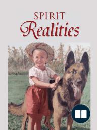 Spirit Realities