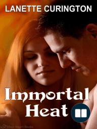 Immortal Heat