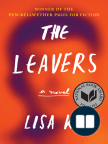 The Leavers: A Novel - Read book online for free with a free trial.