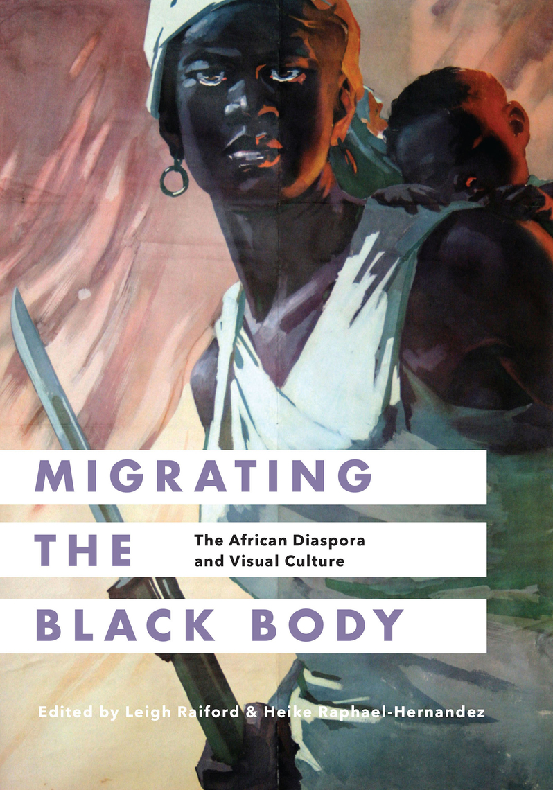 beyond the black body visual and We will hold that planned broader conversation about art and the black body at a later date and in a different location and visual arts professor.
