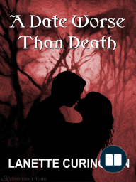 A Date Worse Than Death