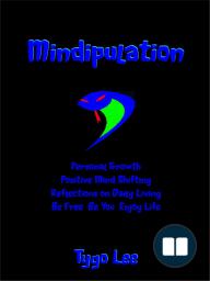 Mindipulation