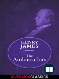 The Ambassadors (Diversion Classics)