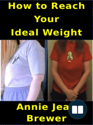 How to Reach Your Ideal Weight