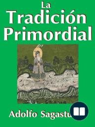 La Tradición Primordial