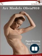 Art Models OliviaP010