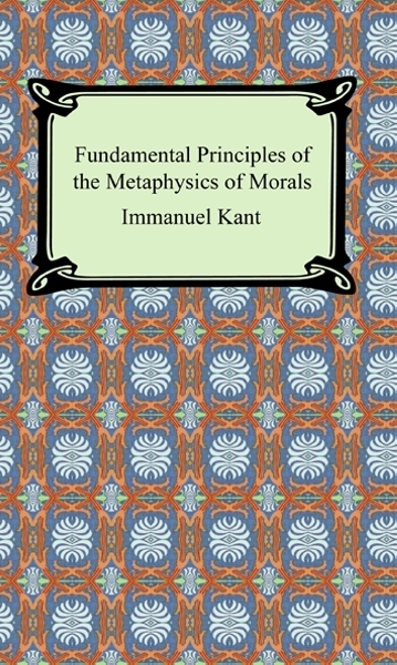kant metaphysical exposition of space 2 essay Space kant philosophy essays - kant: metaphysical exposition of space.