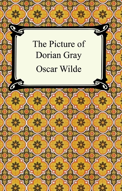 the character of basil in the picture of dorian gray by oscar wilde A comparison of oscar wilde and dorian gray one novel that stands out as literary masterpiece is the picture of dorian gray by oscar wilde wilde wrote a dark tale of a man, dorian gray, who destroys his life by exchanging his.