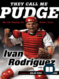 They Call Me Pudge