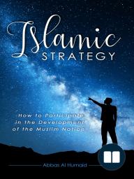 Islamic Strategy
