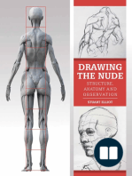 Drawing the Nude