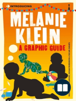 Introducing Melanie Klein