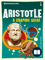 Introducing Aristotle