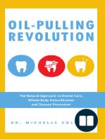 Oil Pulling Revolution