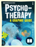 Introducing Psychotherapy