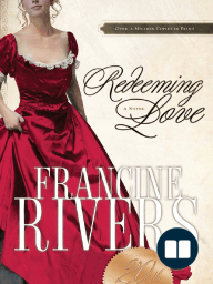 Redeeming Love by Francine Rivers (Chapter 1)