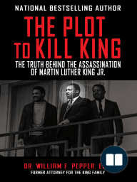The Plot to Kill King