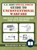 US Army Guide To Map Reading And Navigation By Army Read Online - Us army guide to map reading and navigation