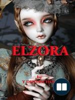 ELZORA