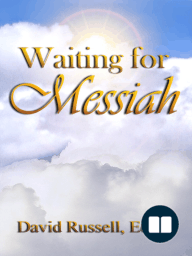 Waiting for Messiah