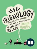 Irishology