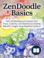 ZenDoodle Basics