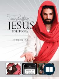 Translating Jesus for Today