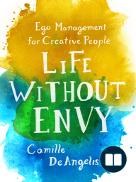 Life Without Envy