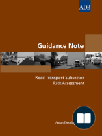 Guidance Note