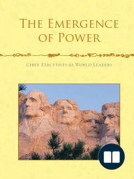 The Emergence of Power