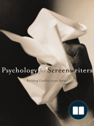 Psychology for Screenwriters