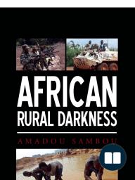 African Rural Darkness