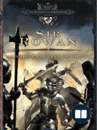 Sir Rowan by Chuck Black (Chapter 1)